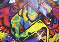 Jigsaw puzzle Grafitti Street Art #2 1000 piece NEW