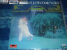 James Last - Classics up to date Vol. 6 - LP 1984