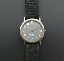 Scarce Vintage MATRA Quartz Wrist Watch. c.1980s – Racing & Sports Cars etc.