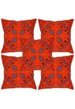 Toile Handmade Living Room Decorative Cushions & Pillows