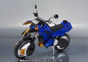 S.H.Figuarts Masked Kamen Rider Kabuto GATACK EXTENDER Action Figure BANDAI NEW