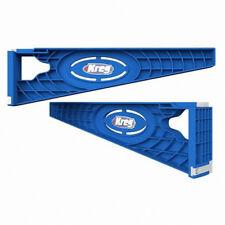 Kreg Tool Company KHI-SLIDE Drawer Slide Jig  -Freeship&Tracking