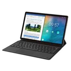 Teclast M16 11.6 inch 4G Tablet with Keyboard 2.6GHz Decore CPU 4GB / 128GB