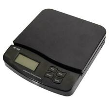 55 LBS Digital Precision Weigh Shipping Postal Scale
