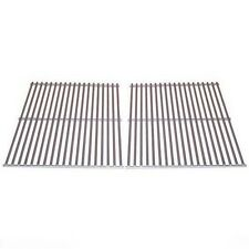 """Fire Magic Gas Grill Stainless HD Set Cooking Grates 23 13/16"""" x 21 3/4"""" 539S2"""