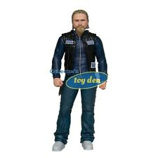 "Sons of Anarchy - Jax Teller 6"" Action Figure"