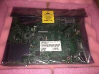 NEW Dell Studio 1735 1737 Intel Laptop Motherboard 31GM5MB0000 M824G