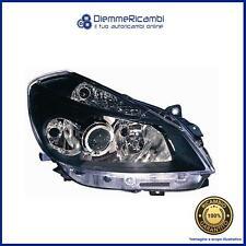 Pour Renault Clio MK3 H1 55 W Tint Xenon Hid Haute Faisceau Principal Ampoules Phare Paire