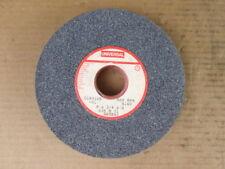 Radial Abrasives Inc A090158 Bench Grinder