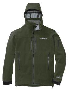 Kuiu Loden Yukon Hunting Jacket and Pants Set-XL,L