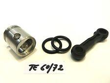 Hilti Te 60/72, agents pathogènes Piston + bielle + 2 X Joint Torique du Percussion
