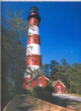Address Labels Lighthouse 20