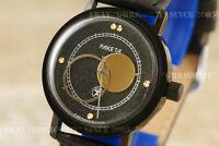 Raketa 2609 Copernicus Copernic РАКЕТА Rare USSR Soviet Space style wrist watch