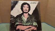Stefano Sabatini LP Sabatini Sealed Record