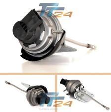 Sous pression nouveau! ALFA-roméo + FIAT + LANCIA # 1.6 JTDM 120ps Multijet 803956-3