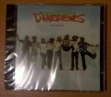 THE OZARK MOUNTAIN DAREDEVILS Don't Look Down CD neuf scellé / sealed