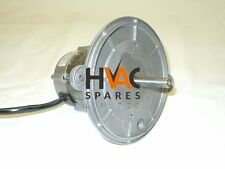Replacement for Nu-Way NGN 7 8 9 13 - Gas Burner Motor 230v 250w