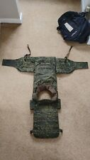 More details for 6b45 russian ratnik body armour