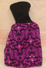 Monster High Doll Create A Clothing Outfit Dress Werewolf