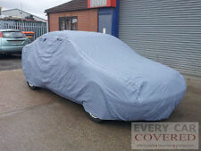 Mercedes Coupe & Saloon W123 Saloon/Coupe 1976-1986 WinterPRO Car Cover