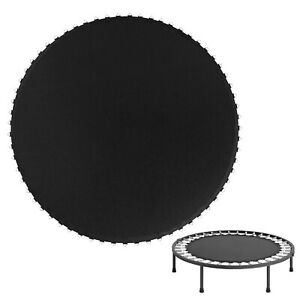 Replacement Trampoline Mat Round Pad 8/10/12/14/14/15ft RebounderJumping Mat