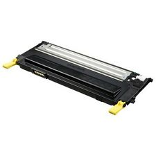 color toner set ORIGINAL OEM SAMSUNG CLP-315W Pack of 3 cyan, magenta and yellow