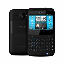 HTC Cha Cha - UNLOCKED Random Color Mobile Phone *BRAND NEW!*