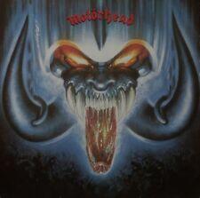 MOTORHEAD Rock 'N' Roll GWR RECORDS Sealed Vinyl Record LP