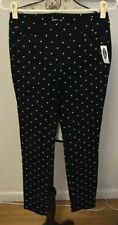 old navy Womens Pixie Pants 2p