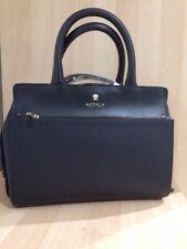 023a531d92 Modalu Berkeley Leather Small Grab Bag