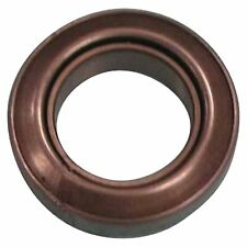 Release Bearing For Case International Tractor 245 254 255 265 1712 2001