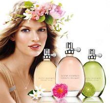 Profumo donna AVON scent essence eau de toilette for her 30 ml spray fragranza
