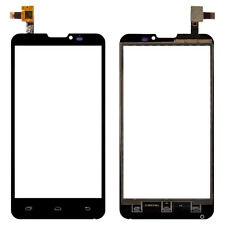 Touch Screen Digitizer Glass Panel For Prestigio MultiPhone PAP 5300 DUO