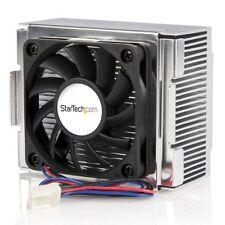 Startech.com Fan478 Pentium 4 Heatsink+fan Soc 478