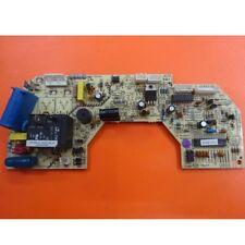 motherboard board computer board PCB:TL32GGFT9189-KZ (HB)-YL circuit board warm