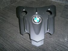BMW  F800GS S ST F800 gc 2007-09 rear tile badge cover panel tail trim panel