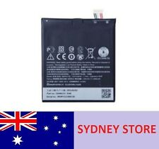 Battery B0PKX100 Replacement 2000mAh For HTC Desire 626 D626w A32