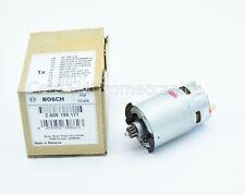 Moteur 10,8 V Pour Perceuse Batterie Bosch PS30 - 1607022515