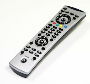 PC Fernbedienung Medion Remote Control X10 ohne USB Empfänger Neu