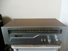 ROTEL RT-426 AM/FM Vintage 1970's Tuner -  Excellent Condition