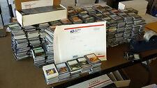 1000+ Bulk Magic The Gathering Cards MTG [Toy] New MtG FLAT RATE ENVELOPE 1050+