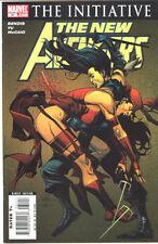 New Avengers Vol. 1 (2005-2010) #31