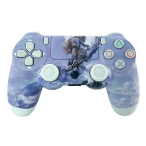 Bluetooth Wireless Gamepad For PS4 Joystick Controller For PS4 Console