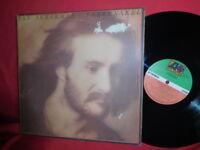 JAN AKKERMAN (FOCUS) Tabernakel LP 1973 AUSTRALIA First Pressing EX+