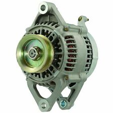 Alternator ACDelco Pro 335-1174