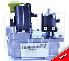 Ideal Caldera Honeywell válvula de gas 003940