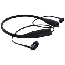 Philips Bluetooth headphone SHB5950BK/27, Black (SHB5950BK/27)