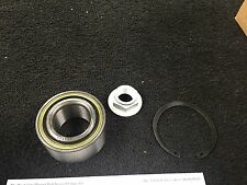 FORD TRANSIT CONNECT 1.8TDDI TDCI TOURNEO CONNECT WHEEL BEARING FRONT NO ABS
