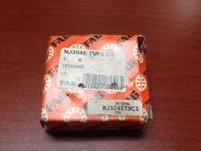 NJ304ETVP2C3 FAG New Bearing Part Number: NJ304E.TVP2.C3
