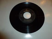 BROTHER BEYOND - Can you keep a secret? (89 Mix) - 1987 UK Juke Box Single